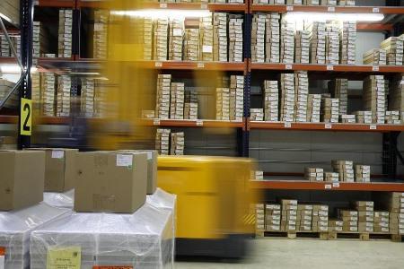 Übersetzung & Dolmetschen im Bereich SAP, Logistik
