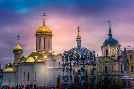 Übersetzung & Dolmetschen im Bereich Religion