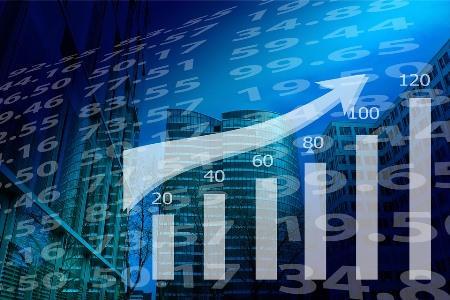 Übersetzung & Dolmetschen im Bereich Wirtschaft
