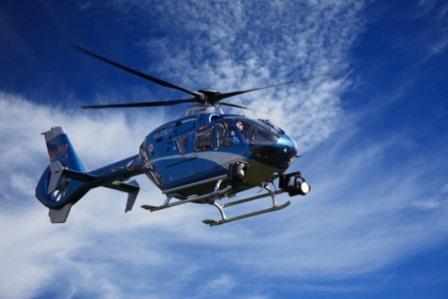 Übersetzung & Dolmetschen im Bereich Luftfahrt